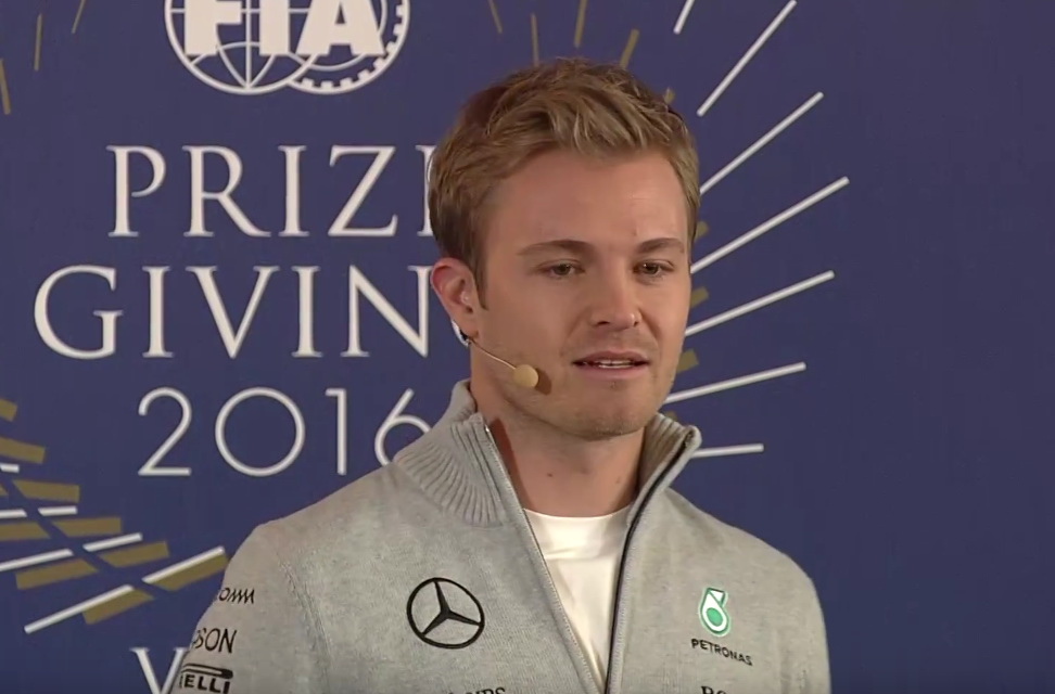 FireShot Capture 26 F1 Nico Rosberg announced his retirement fr https www.youtube.com watch