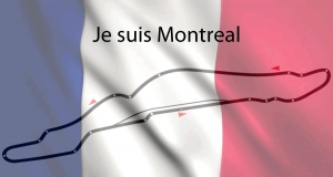 Je suis Montreal
