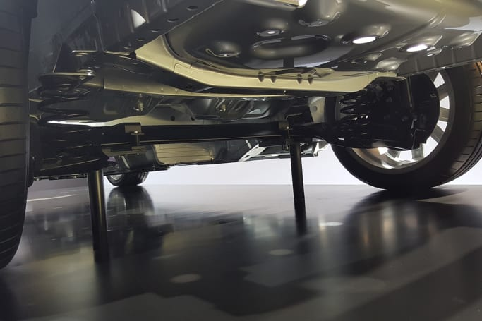 2019 mazda 3 torsion car suspension 1200x800