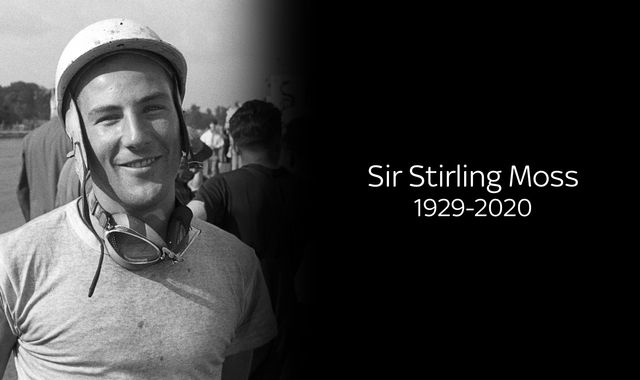 skysports stirling moss f1 4967550