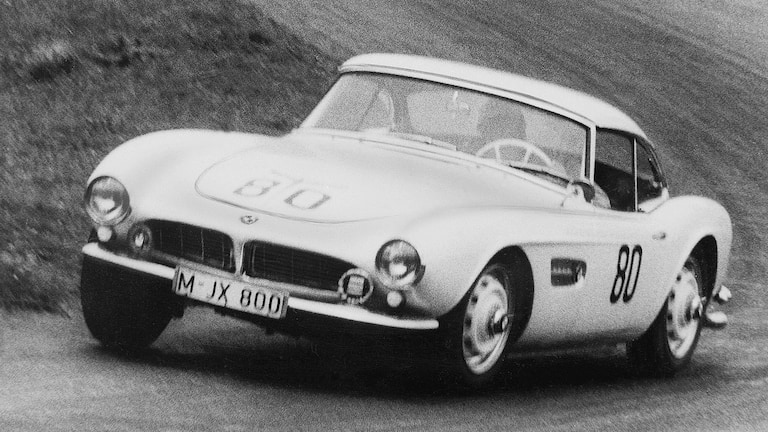 bmw507 elvis 02 media hd d