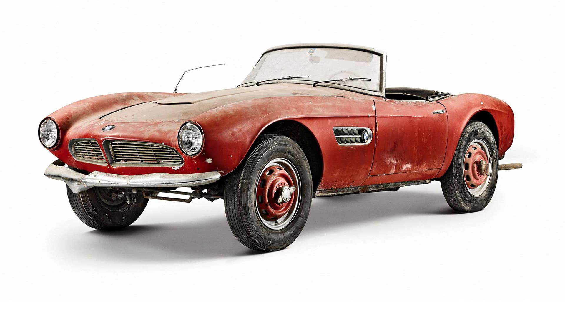 bmw507 elvis 03 media hd d
