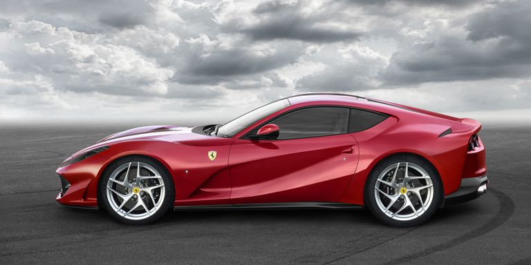 landscape 1487247996 1700343 car 812superfast